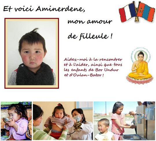 Aminerdene_pr_sentation-1415049619