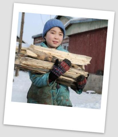 Visiondumonde_programme_mongolie6-1415050484