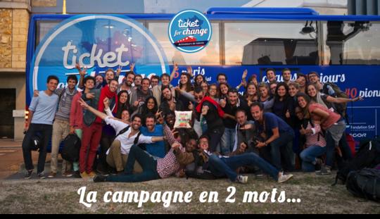 La_campagne-1415051461