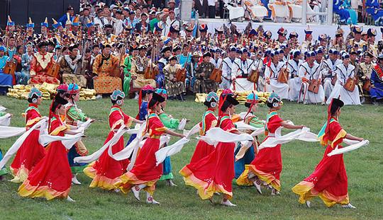 05-mongolie-fete-naadam-1415055944