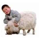 Enfant-1415056149