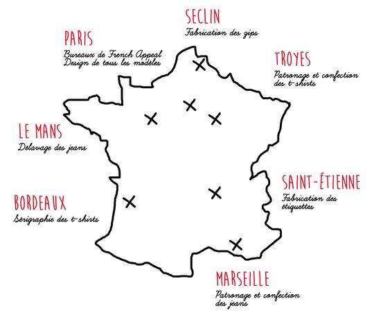 Carte_de_france_des_ateliers-1415056379