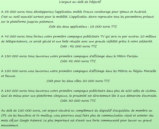 L_argent_au_de_la_v3-1415095142