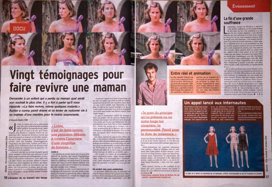 Article-vers-l-avenirs-vi-1415095892