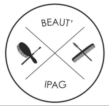 Logo-1415108486