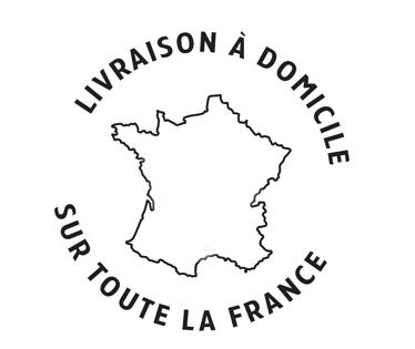 Livraison_dans_toute_la_france-1415108699