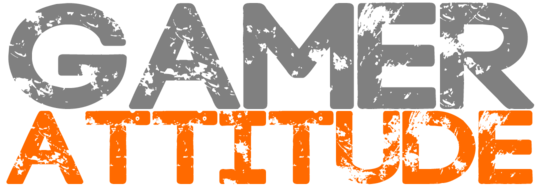 Gamer_attitude_logo-1415109194