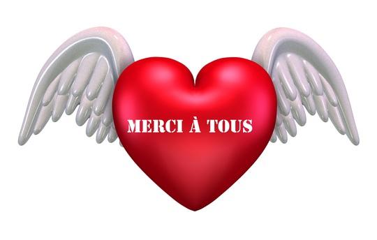 Coeur_1_-1415110865