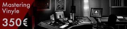 Mastering-1415111717