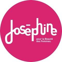 Josephine-logo-1415112286