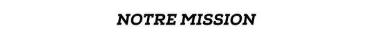 Mission-02-1415132626