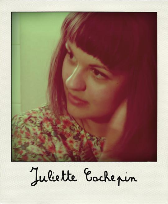 Juliette-1415135079