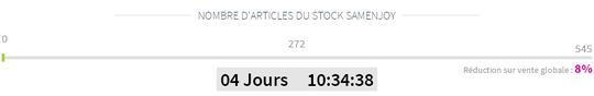 Temps-1415143465