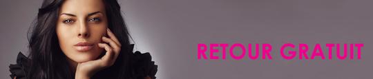 Retour_gratuit-1415143896
