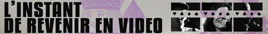 Video-1415173474