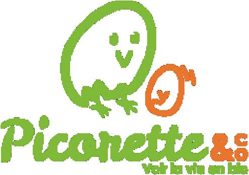 Logo-1415178257