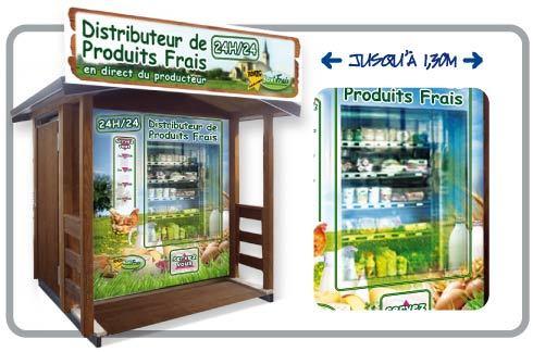 Distributeur_oeufs_2-1415185979