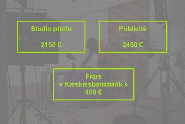 Studio_photo-1415192534