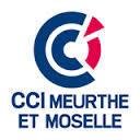 Logo_cci_54-1415194424