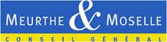 Logo_meurthe_et_moselle-1415194450