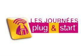 Logo_plug_and_start-1415194459