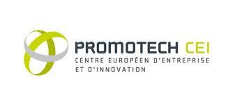 Logo_promotech-1415194480