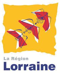 Logo_region_lorraine-1415194495