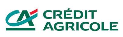 Logo_credit_agricole-1415194920