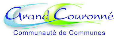 Logo_grand_couronne-1415194934