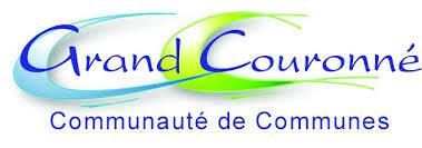 Logo_grand_couronne-1415194934