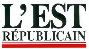 Logo_est_republicain-1415195703