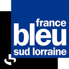 Logo_france_bleue-1415196237