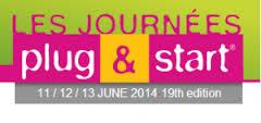 Logo_plug_and_start_2-1415196631