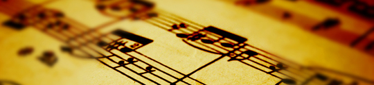 Event-music-1415197306