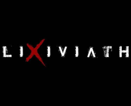 Lixi_logo-1415200119