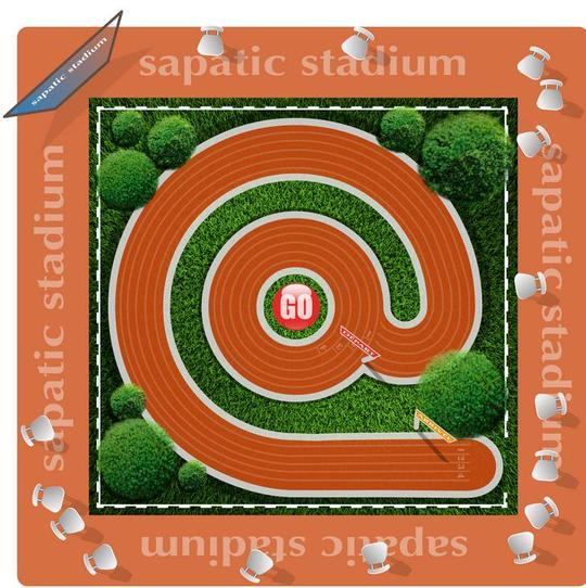 Organisation_des_premiers_jeux_sapatic_inter_hospitalier_europ_en-final-1415200292