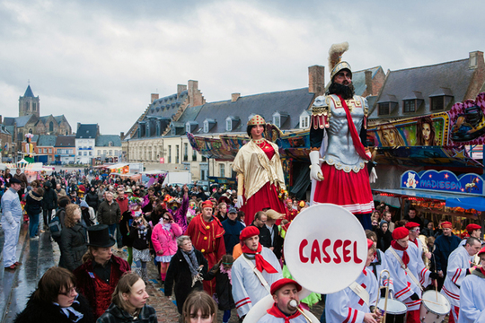 Cassel-1415201843