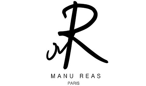 Manu_reas_logo-1415215458
