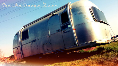 Airstreamus-1415216467