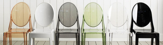 Victora-ghost-chairs-banner_5-1415229191