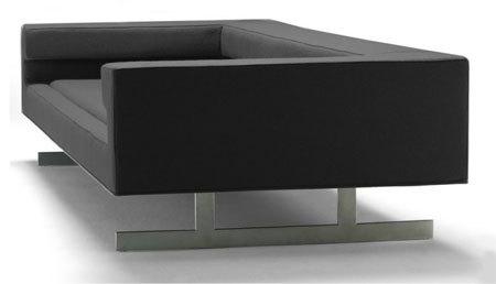 Canape-pas-cher-design-1415229882