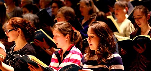 University-chorus-music-making-1415267180
