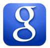 Google-apps-icone-1415275706