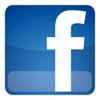 All-free-vector-facebook-icon-fb-1p1-1415275722