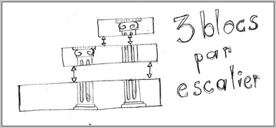 1_escalier_2-1415290580
