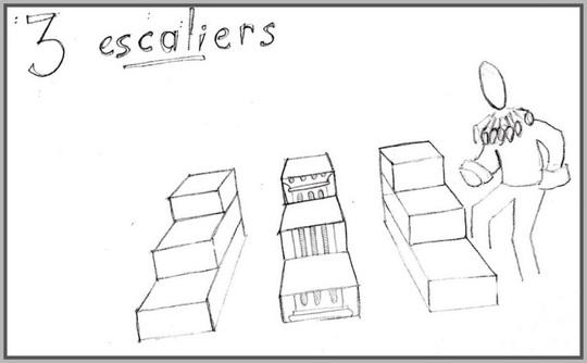 Les_escaliers_2-1415290600