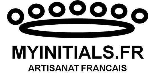 Logo_myinitials-1415295640