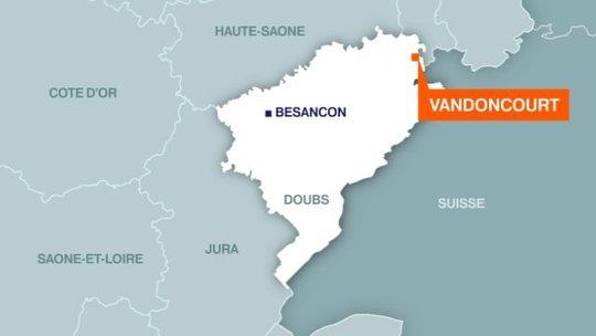 Vandoncourtcree_le_20131216_17h0m52s_00303-1415295859