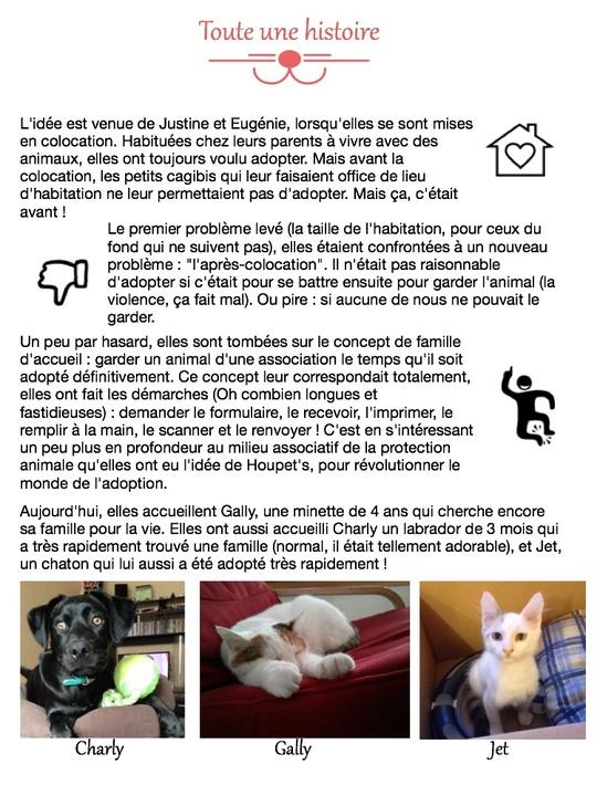 Toute_une_histoire-1415351365