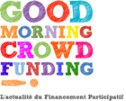 Gmcrowdfunding-1415354348
